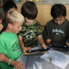 Six Ways iPad Is Making Strides in Schools and Colleges